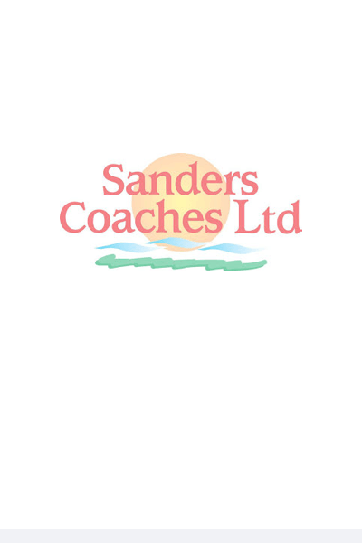 Sanders Coaches :: No fleet image