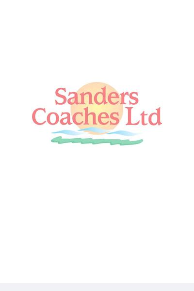 Sanders Coaches :: No fleet image
